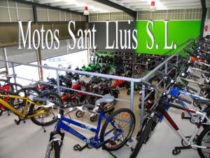 biciclestas-menorca-motos-multimarcas